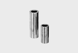Piston pin manufacturers
