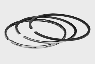 piston ring manufacturers