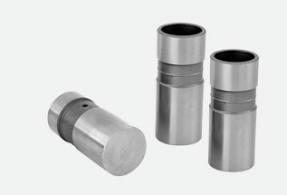 engine valve guide exporter and manufacturer