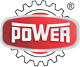 power industries logo